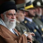 Iran suffers as the Supreme Leader's house crumbles
