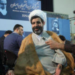 Iran: Journalists call on Romania to prosecute judge for human rights violations