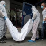 Fugitive Iranian Judge's Death in Bucharest: Was It Really Suicide?