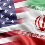 """خلافا لتصور المرشد الإيراني، لا أميركا ولا أوروبا ولا دول المنطقة لن ترضخ لمواصلة سياسة """"اللاحرب واللاسلام""""!"""