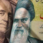 شبح انتخابات آمریکا بر فراز بازارهای ایران