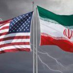 نتیجه انتخابات هرچه باشد، تغییر مهمی در استراتژی آمریکا در قبال جمهوری اسلامی ایجاد نخواهد شد