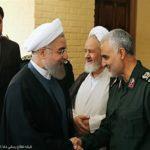 ثيوقراطية خلف واجهات جمهورياتية هياكل السلطة للجمهورية الإسلامية في إيران* فيلفريد بوختا