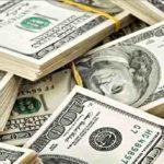 الاقتصاد الإيراني في ظل العقوبات الأمريكية وأزمة كورونا* ولفريد بوختا