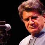 Iraner*innen trauern um legendären Sänger