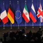 بازگشت آمریکا و جمهوری اسلامی به برجام بیفرجام تقریباً قطعی است، اما نه به این زودی! محمد محبی