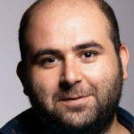Regimekritischem Journalisten in der Türkei droht Abschiebung in den Iran