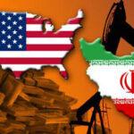 Iran droht Stimmentzug bei den Vereinten Nationen