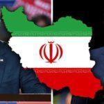 بایدن در برابر ایران: پسا ترامپیست یا وارث ترامپ؟ صابر گل عنبری