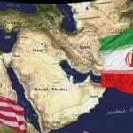 """ماهي حسابات دول الخليج في مواجهة """"إيران النووية""""؟"""