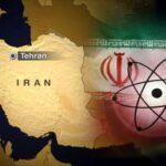 وزارت خارجۀ عربستان: برنامۀ اتمی ایران نمی تواند مسالمت آمیز باشد