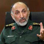 Stellvertretender Kommandant der Quds-Brigaden tot