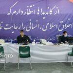 """با کاهش تعداد نامزدهای """"انتخابات"""" شوراهای شهر و روستا، نظام تلاش برای عددسازی را آغاز کرده است! عمار ملکی"""