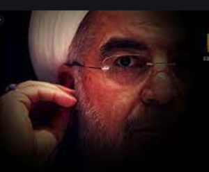 اعتراف حسن روحانی به حیله همیشگی جمهوری اسلامی در قراردادن مردم در برابر «انتخاب بین بد و بدتر»